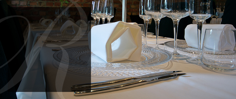 Vinn 3-rätters Operameny på La Cucina Italiana