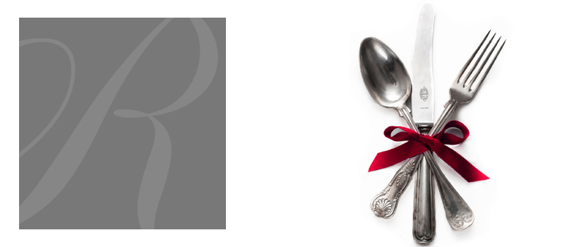 Restaurangguidens Jultävlingar