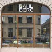 dagtid ledsagare stor i Helsingborg