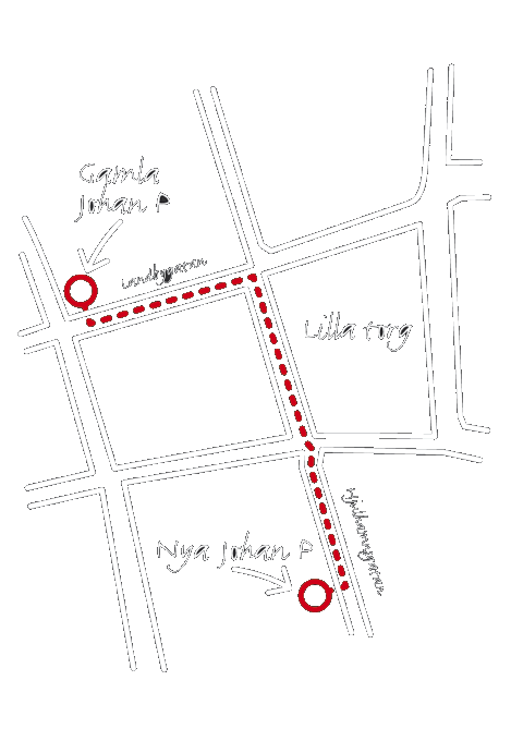 lilla-torg-karta.png