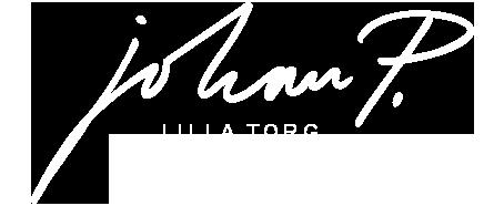 logo_start.png