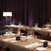 Caina - Nobis Hotel