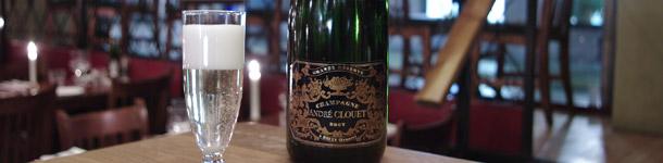 header-champagne.jpg