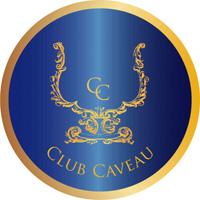 clubcaveu-logo.jpg