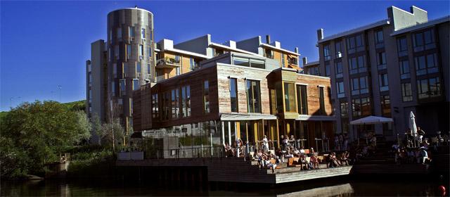 Escorttjejer I Stockholm Thaimassage Köpenhamn
