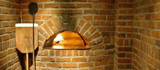 menybilder-pizza.jpg
