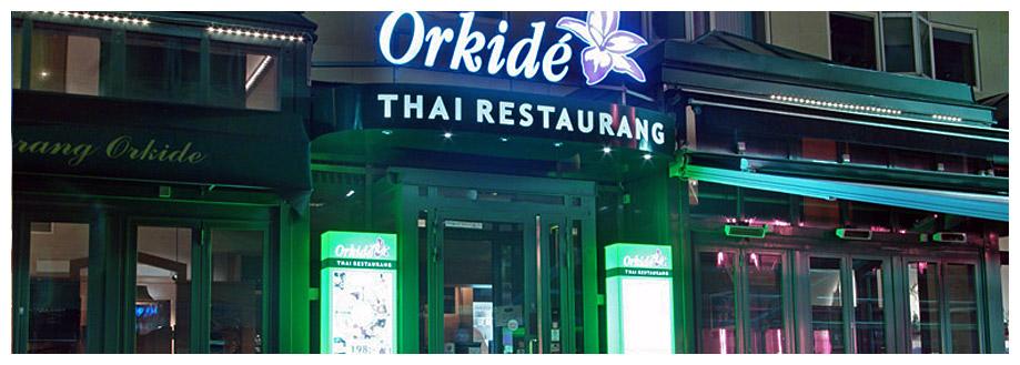 thai restaurang stockholm