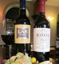 Rioja_194x194.jpg