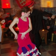 andaluica_flamenco_194x194.jpg