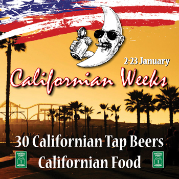 californiaweek