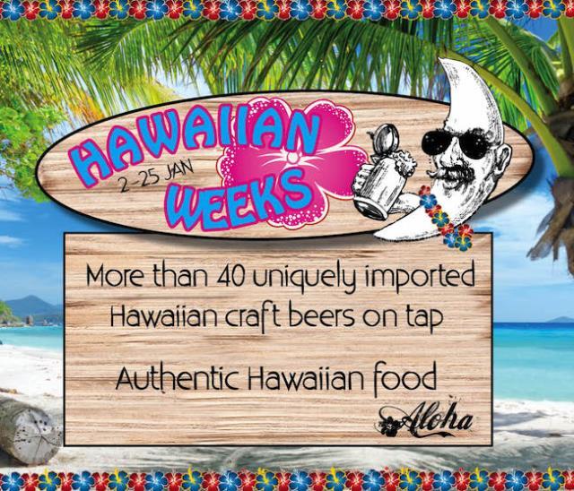 banner-hawaii3.jpg
