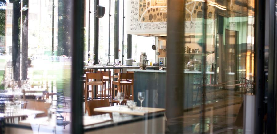 Restaurangguiden Stockholm Vasastan