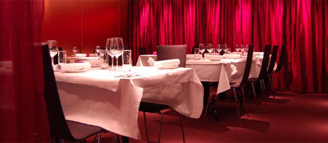 Bla Kok Och Bar Umea : Blo Kok & Bar  Restaurangguidencom