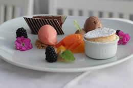 dessert2014-01.jpg