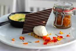 dessert2014-02.jpg
