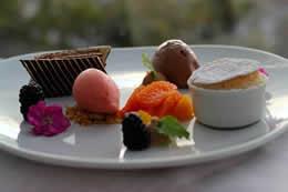 dessert2014-04.jpg