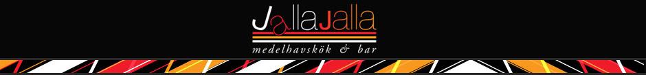 Restaurang Jalla Jalla