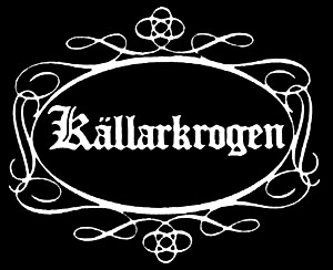 Welcome to Källarkrogen!