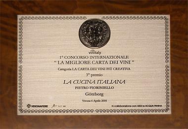 award_big.jpg