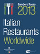 italian_restaurants_worldwide_2013.jpg