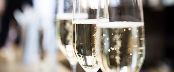 Champagne2108.jpg