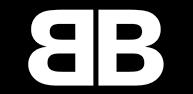 logobjornsbar193.png