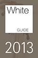 WhiteGuide2013.jpg