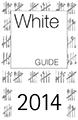 WhiteGuide2014.jpg