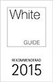 WhiteGuide2015.jpg