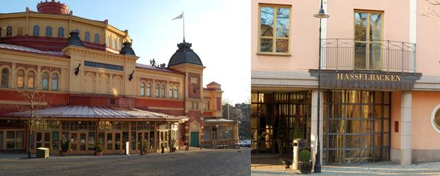 presentkort museum stockholm