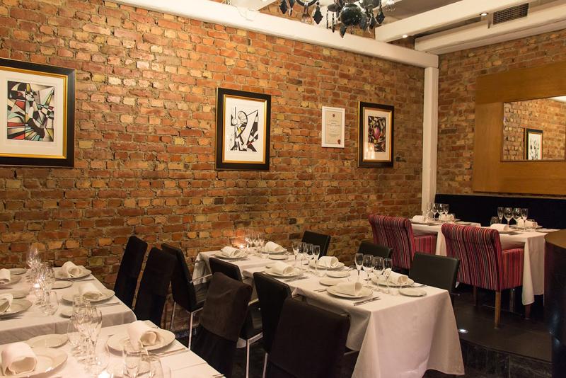 Photos la cucina italiana for La cucina italiana